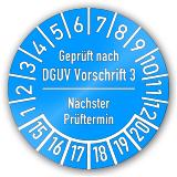 Pruefplakette-Geprueft-nach-DGUV-Vorschrift-3-Naechster-Prueftermin