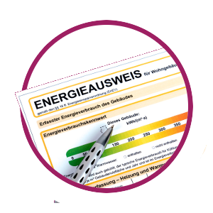 Energieausweise