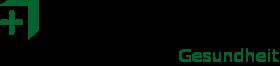 logo_Gesundheit