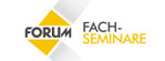 l-forum-fachseminare