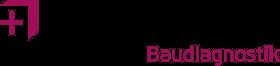 logo_baudiagnostik.png